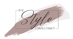 The Style Consultancy